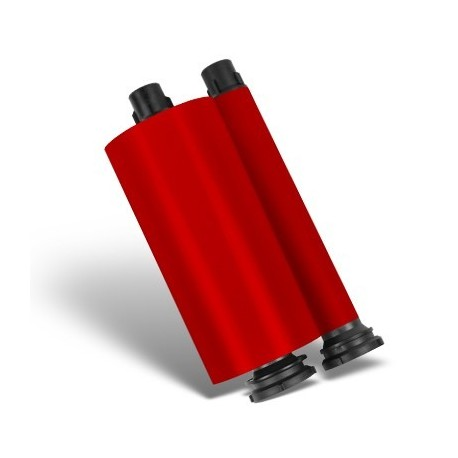Resina Rojo Oscuro (chip nº21) 350m