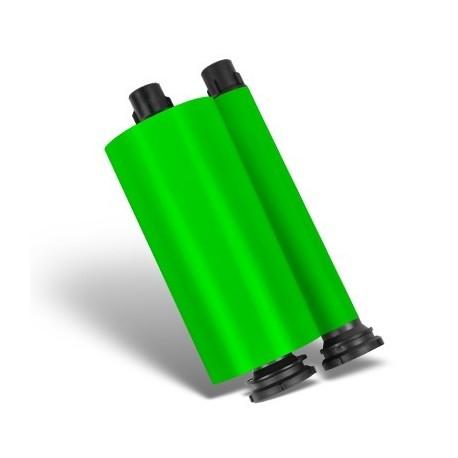 Resina Verde Lima (chip nº26) 350m