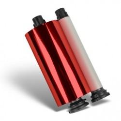 Resina Vermelha Metálica (chip nº 28) 350m