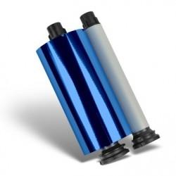 Resina Azul Metálico (chip nº29) 350m