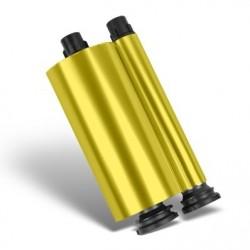 Matte Gold 320m Roll Refill