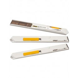 Cutter regulación micro TS-1 - (3 Unidades)