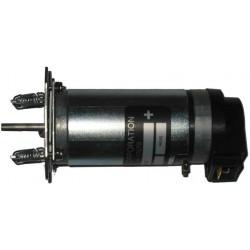 Motor eje X e Y con encoder cortadoras
