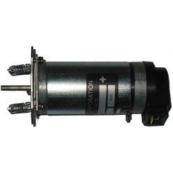 ASSY Y-MOTOR SC WITH ENCODER CUTTERS