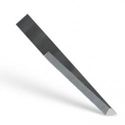 Knife EOT 45º-85º L33