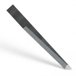Knife EOT 45º-86º L38