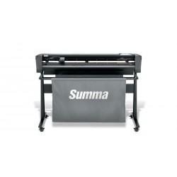 SummaCut D120R