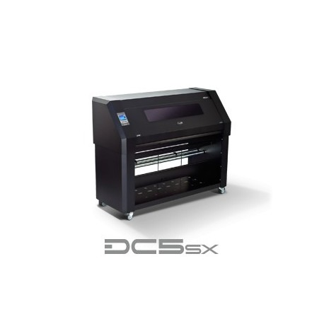 DC5sx