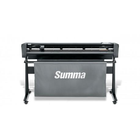 SummaCut D140R