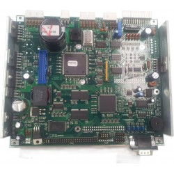 MAIN BOARD ALL SUMMACUT D520 TO D1220