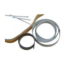 Kit cable plano datos SummaCut D120/140/160
