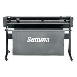SummaCut D160R