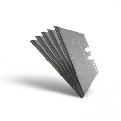 V-CUT BLADE 0.9MM (5X)