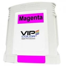 Cartucho Magenta 28ml VP485