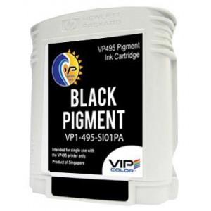 Cartucho Negro 69ml VP495