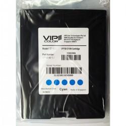 Pack de 5 cartuchos Cián para la VP-700