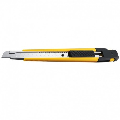 New Utility Cutter