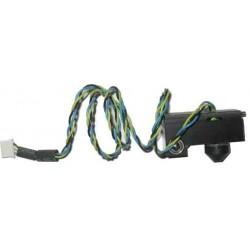 Sensor óptico OPOS para series DC