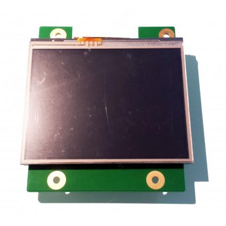 Pantalla táctil color LCD 320x240