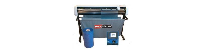 ProCutter - Prodim