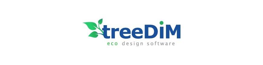 TreeDim