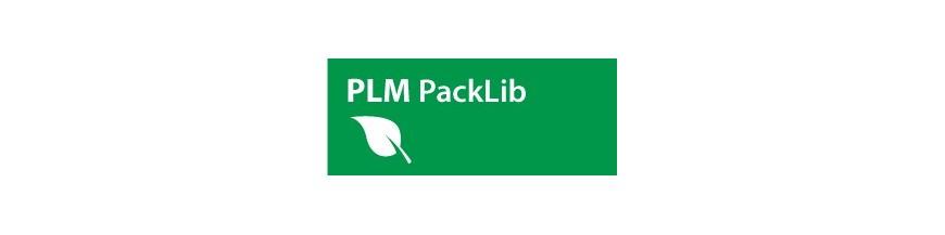 PackLib