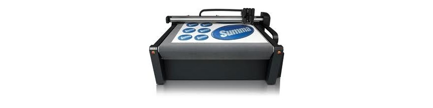 Summa FSeries Flat table