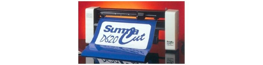 SummaCut-D620