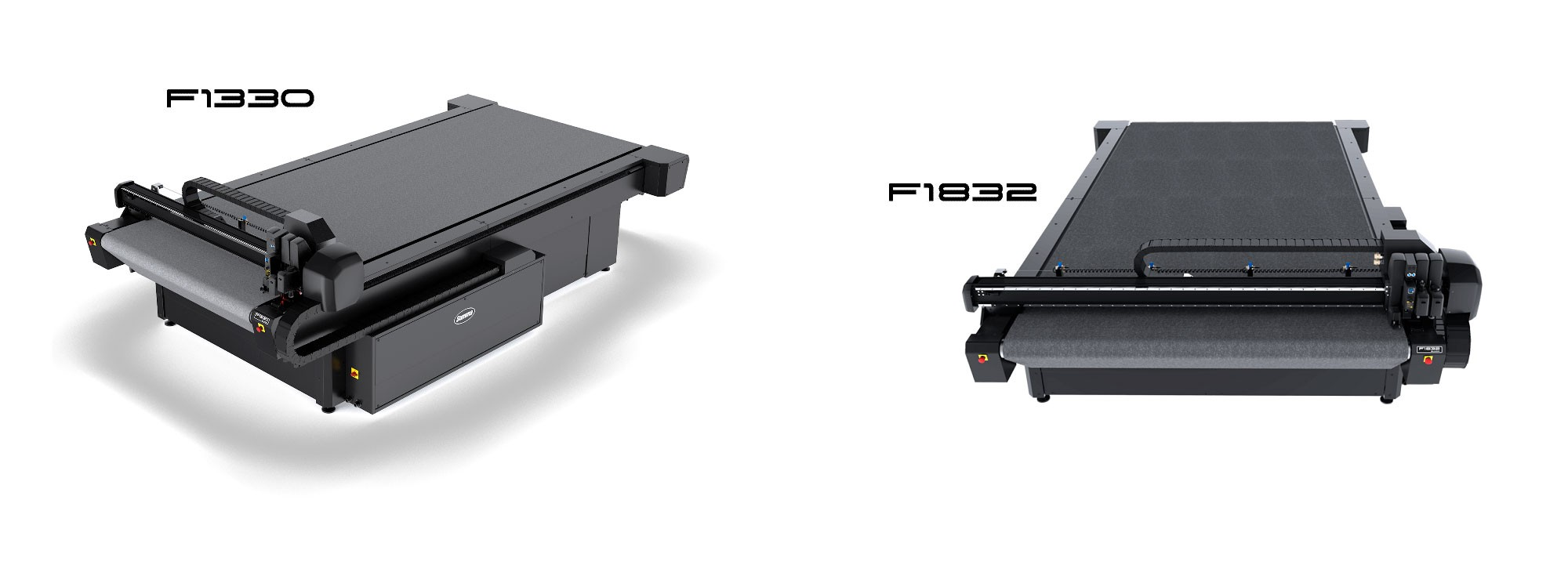 F1330-F1832
